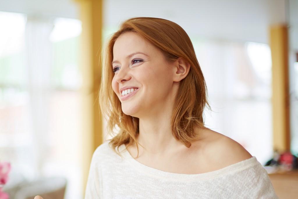 Niste ni svjesni koliko ste privlačni: 8 znakova da su ljudi očarani vama gdje god se pojavite!