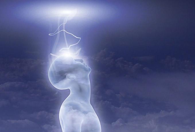 Misli su vibracija, vibracija je materija – Sve što mislimo, ostvaruje se!