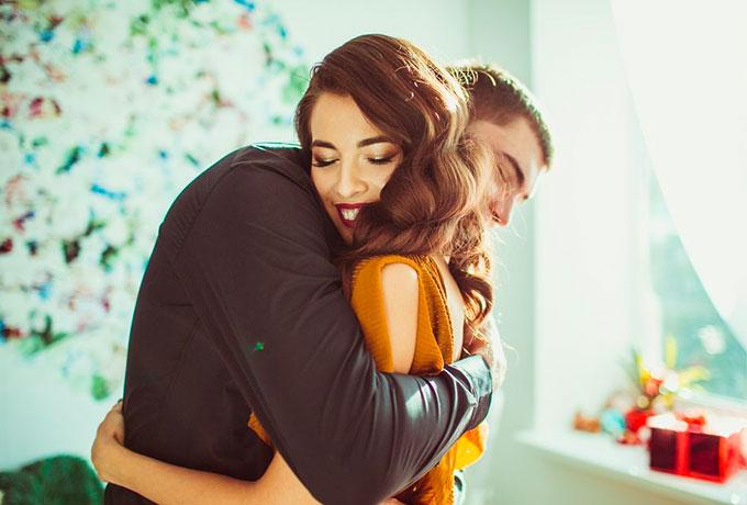 Žene koje imaju ovakve muževe su najsretnije na svijetu