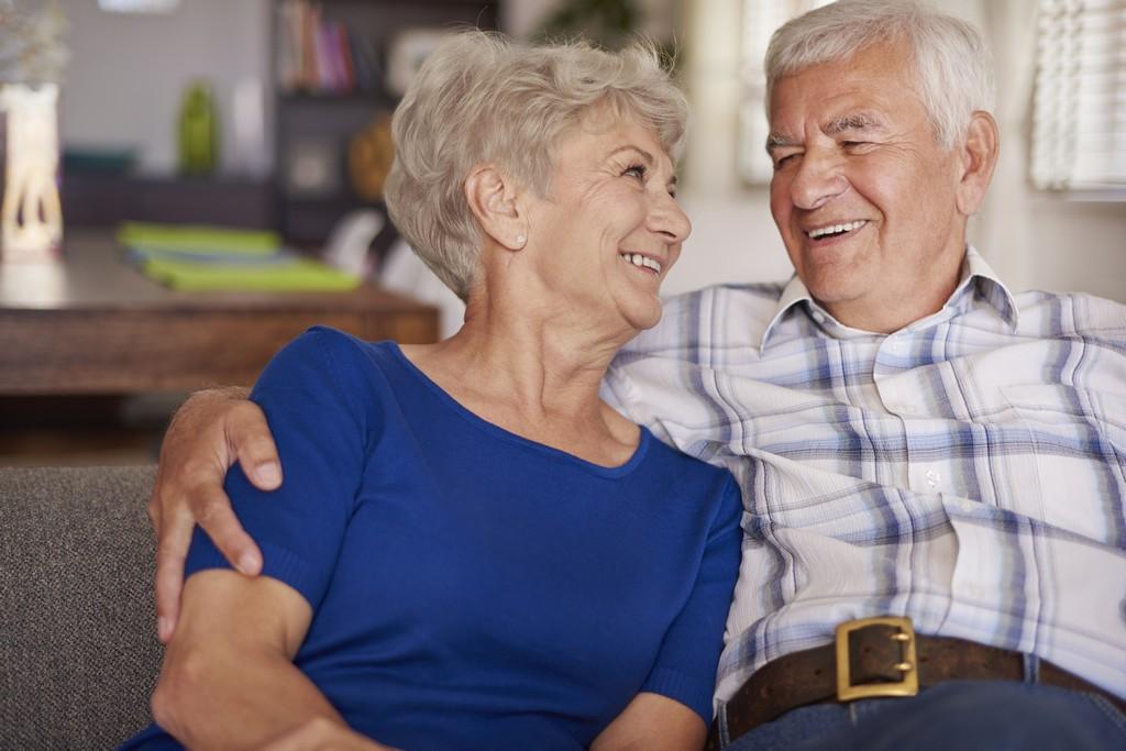 Sreća u braku – nije nešto što se jednostavno desi