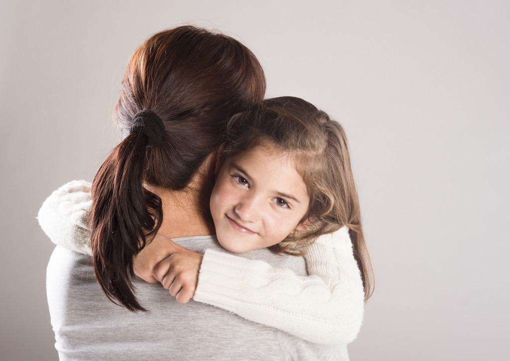 10 najboljih stvari kojih se djeca najradije sjećaju i koje najviše vole kod svojih majki