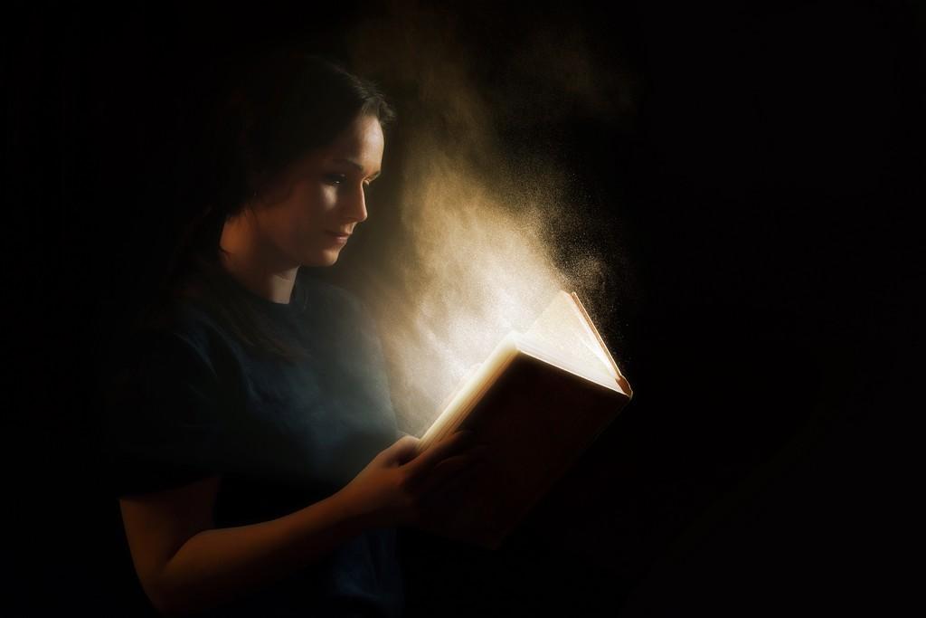 10 romana koji će povećati vašu inteligenciju