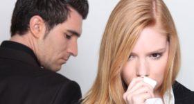 Žene, otvorite oči: Ako partner izgovara ove 4 rečenice, na ivici je da vas prevari!