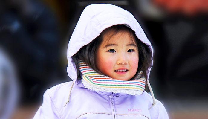 Zašto su japanska djeca poslušna i nikada ne histeriziraju: Metode odgoja kojima se cijeli svijet divi!
