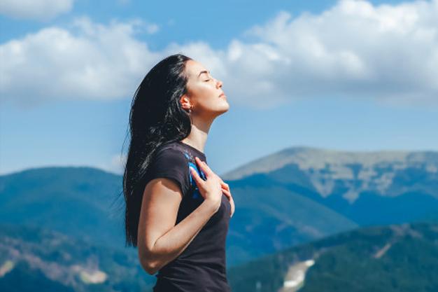 Najbolja mentalna vježba na svijetu: Malo ko zna za nju, a tako je jednostavna!