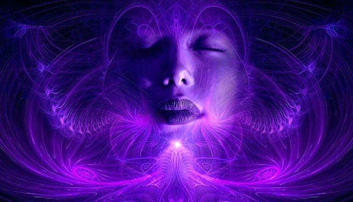 Melodija koja budi hormone sreće: Slušajte frekvenciju koja pojačava serotonin, endorfin i dopamin (VIDEO)