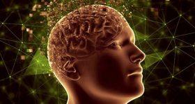 """Dr. Joe Dispenza: """"Ako mislima možemo stvoriti bolest – mislima je možemo i uništiti!"""""""