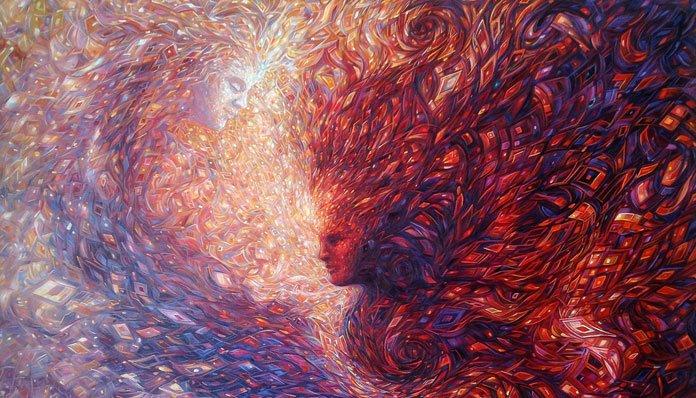 OVO su 2 najmoćnije riječi za privlačenje ljubavi, radosti i mira u svoj život