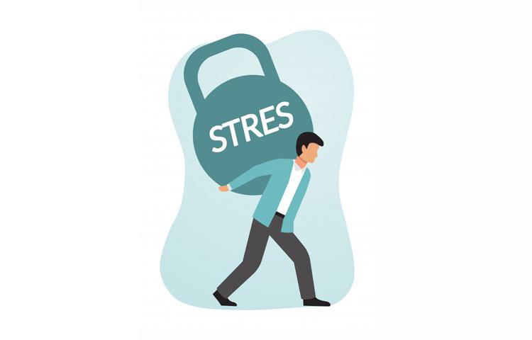Ovo nas najviše oslobađa od stresa