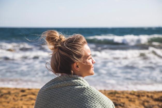 STUDIJA DALA ODGOVOR: Zašto se inteligentni ljudi manje druže