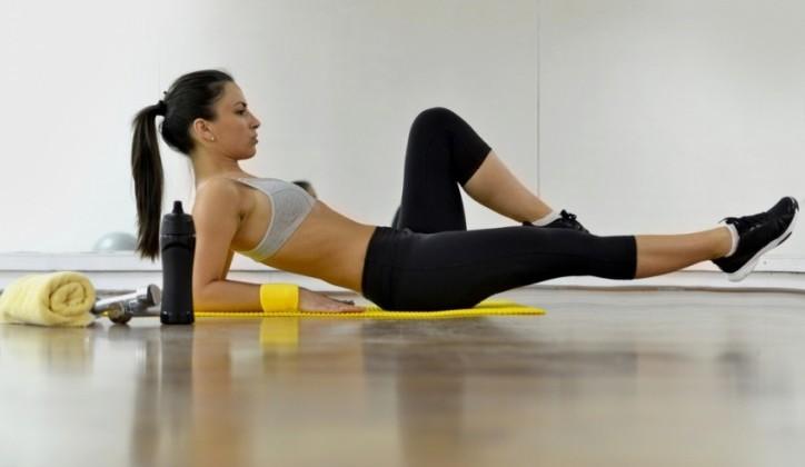 Trening od 4 minuta hit u svijetu: Topi kilograme, zateže cijelo tijelo za manje od mjesec dana! (VIDEO)