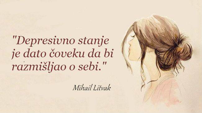 20 mudrih savjeta psihologa Mihaila Litvaka