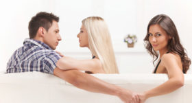 3 tipa prijateljica koje ti NE TREBAJU u životu