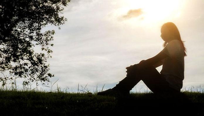 Prepoznajte OVO na vrijeme: 10 kradljivaca vaše sreće