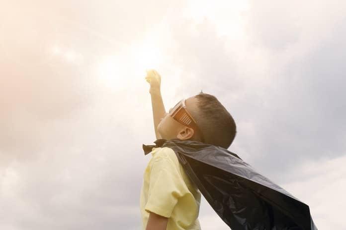 Probrani citati koji snažno jačaju karakter kod djece: Isprintajte ovo i čitajte zajedno!
