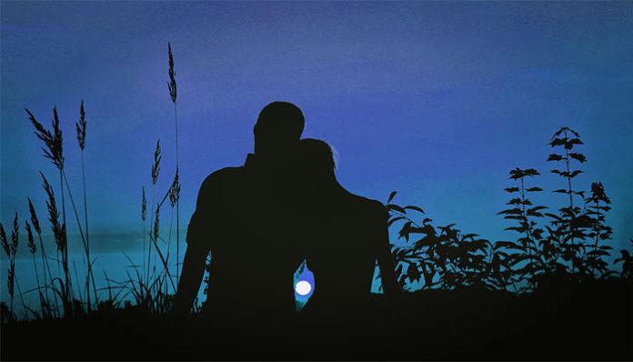 Kako biti u vezi s osviještenim muškarcem: Šta ovakav muškarac traži i daje?