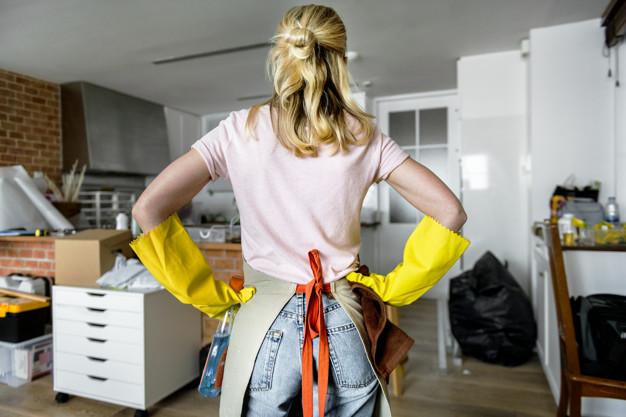 Iznenađujuće? Koliko bi domaćice zarađivale da su plaćene za svoj posao?