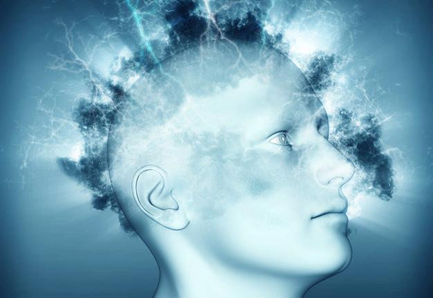 Pazite što mislite: Misli su vibracija, vibracija je materija – Sve što mislimo ostvaruje se!
