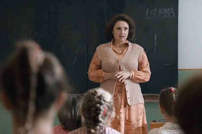 Ja sam strog učitelj. Ako je vaše dijete u mom razredu, imam određena očekivanja od njega.