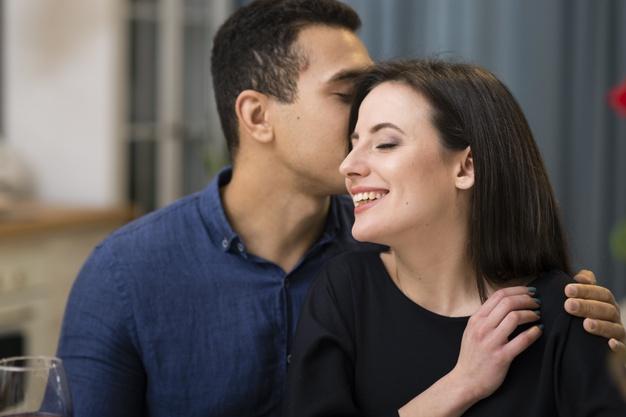 """""""Voli svoju ženu kao što želiš da tvoja kći bude voljena"""""""