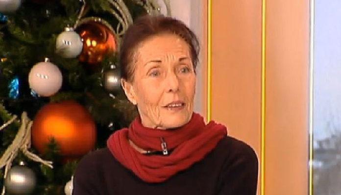 """Članica Mense i matematičarka (73) pliva, vozi role i vesla: """"Starimo zato što se prestajemo baviti sportom, a ne obratno!"""""""