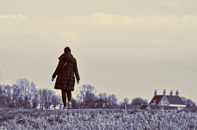 Doktor Nestorović: Kretanje = Život! Evo zašto posebno žene moraju što više pješačiti!