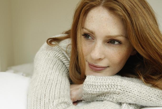 Mudri savjeti zrelih žena: Evo šta treba da znaju žene od 30 i nešto