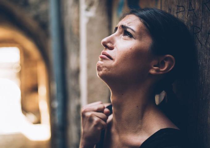 Psiholozi kažu da su osobe koje često plaču zapravo mentalno jače, a evo i zašto je tako