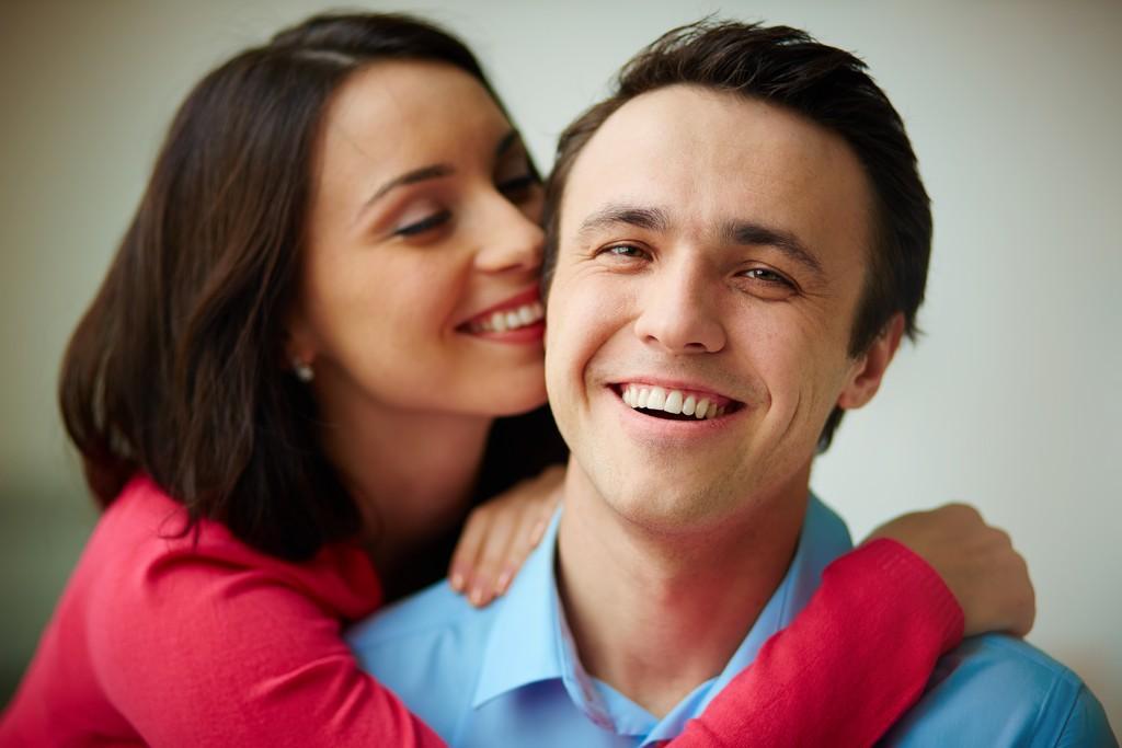 OVIH 5 stvari su važne svakom muškarcu koji želi ozbiljnu vezu!