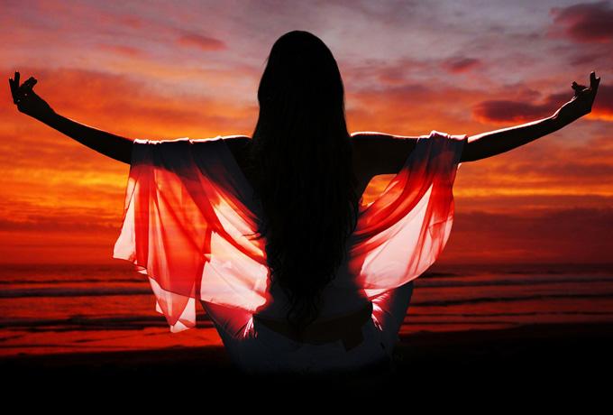 Duša vam je umorna i iscrpljena, ne tijelo: 8 sigurnih znakova!