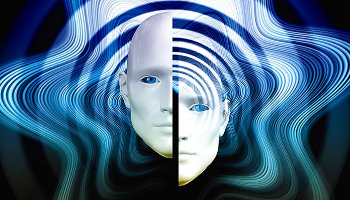 Inteligencija i sreća ne idu pod ruku: Evo zašto!