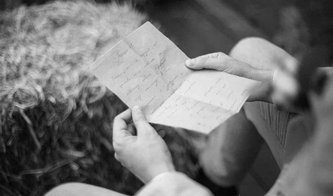 """Pismo muškarcu koji nije cijenio ženu pored sebe: """"Žao mi je, ali imao si svoju šansu"""""""