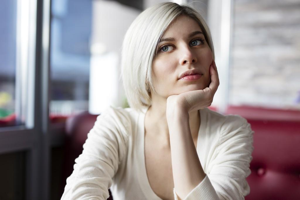 Neudane žene su sretnije i dugovječnije!