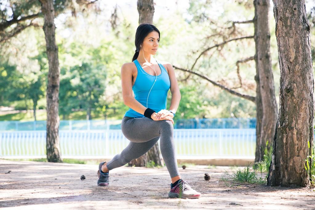 KAKO DO ZATEGNUTOG TIJELA ZA SAMO 7 MINUTA: vježbe koje oblikuju mišiće i jačaju srce (VIDEO)