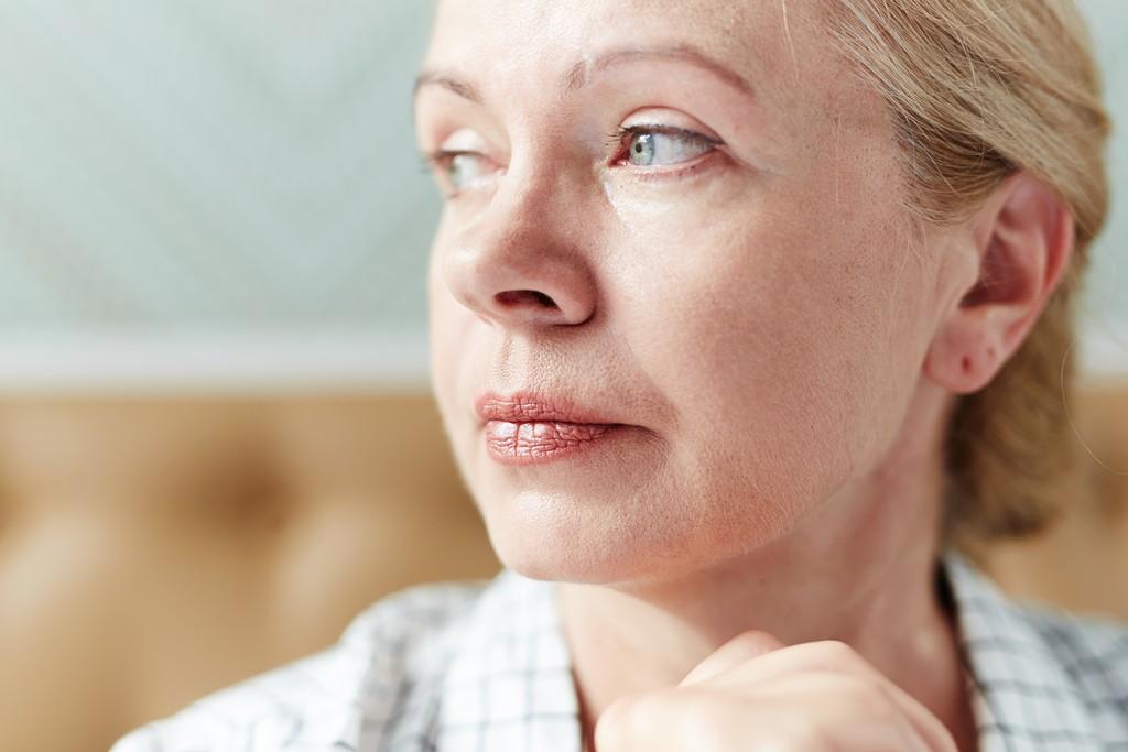 U porodilištu sam imala cimerku: Njen muž joj je svaki dan donosio samo jednu stvar...
