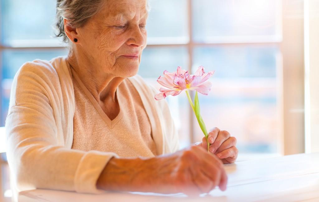 """Savjeti mudre bake: """"Život mi prođe u štednji novca, živaca i snage - I opet ništa nemam"""""""