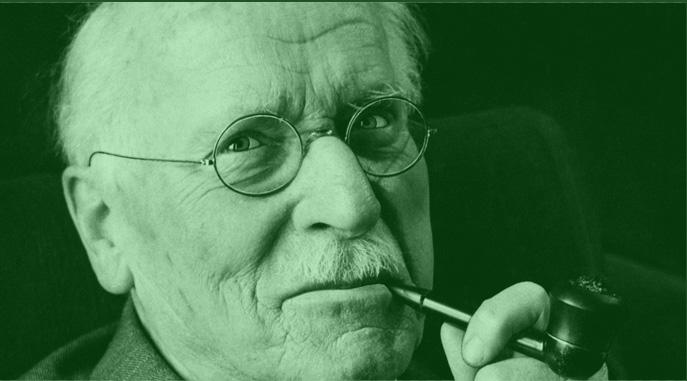 Ovo su četiri faze života prema slavnom psihologu Carlu Jungu