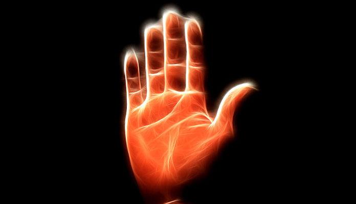 U prstima je ključ rješenja vaših tegoba i problema!