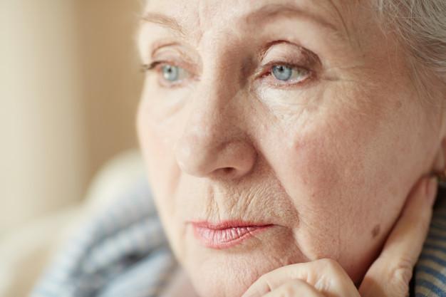 10 postupaka kojima povrijeđujemo svoje roditelje: Neke stvari se teško opraštaju!